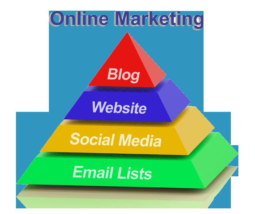 Law Firm Web Design - SEO For Website Promotion Online internet-marketing